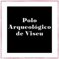 Escola Profissional de Arqueologia